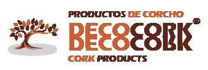 Decocork